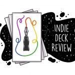 Indie Deck Review